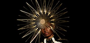 Images from Fashion Week events around the world