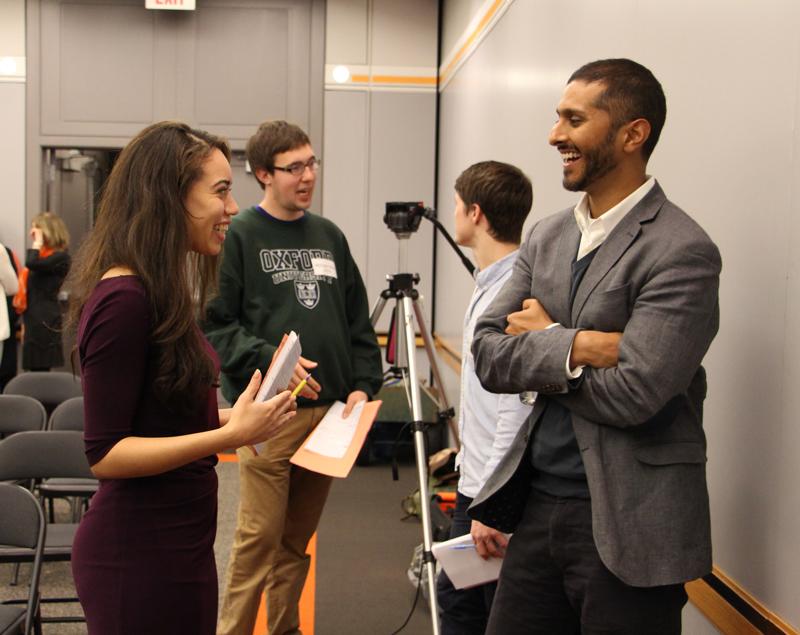 Internships Internship Search And Intern Jobs Casey Brown '14 Student 2 Student Blog
