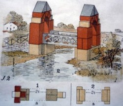 bridge example