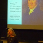"Cynthia Koepp: ""A World of Difference: Pedagogical Imagination of Louis-François Jauffret"""