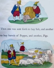 pigsandspices