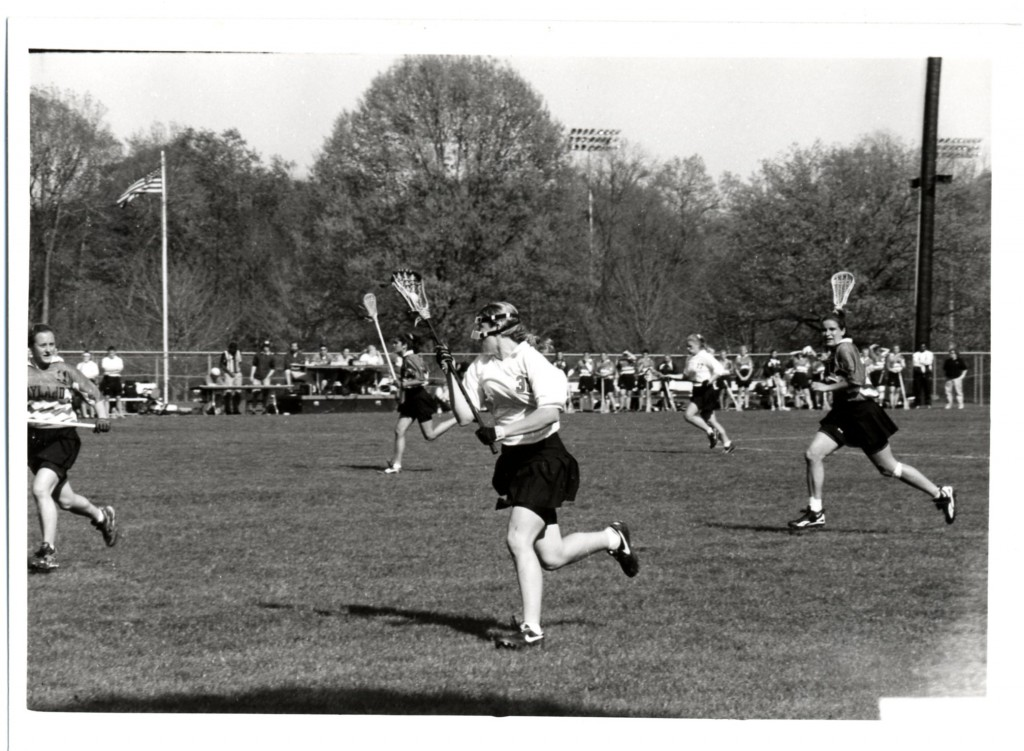history of lacrosse essay Brief history of lacrosse a brief history of lacrosse baggataway - the creator's game once in a while they argue about the fastest game - hockey or basketball then about the roughest game - boxing or football, or water polo.