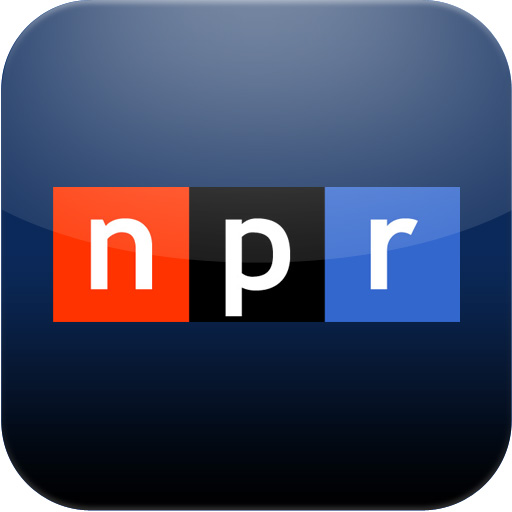 This is NPR Internship Spotlight \u2013 CESblogs