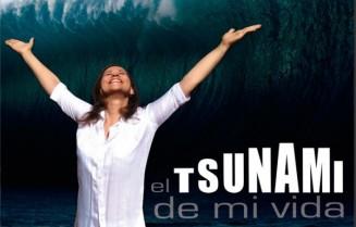 Claudia Tangarife Castillo
