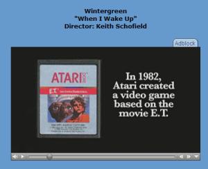 Atari.png