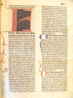 BibleLatinaFol1.JPG