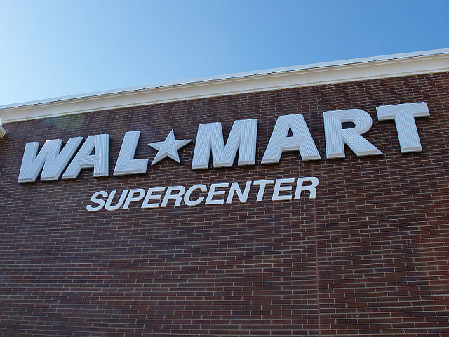 Tracking Walmart\u0027s Breakneck Expansion Across the US Smart News - walmart universal city tx