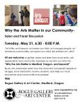 arts-matter-salon-announcement_may-21
