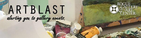 20 May 2015 EDU artblast header