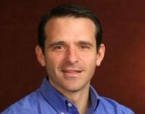 Troy Stein