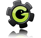 Gamemaker logo