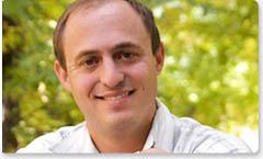 Cory Pavicich