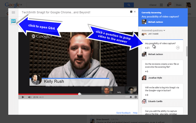 snagit_chrome_hangout_questions