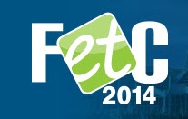FETC2014