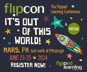 FlipCon14