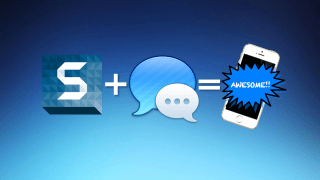 snagit_messages_iphone