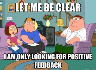 family_guy_feedback