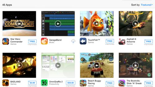 app_store_featured_app_previews