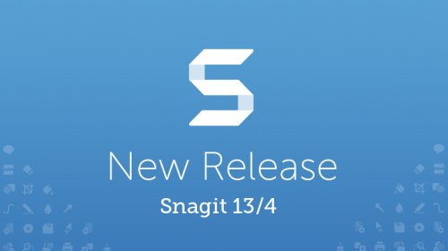 Snagit_13_Windows_Mac