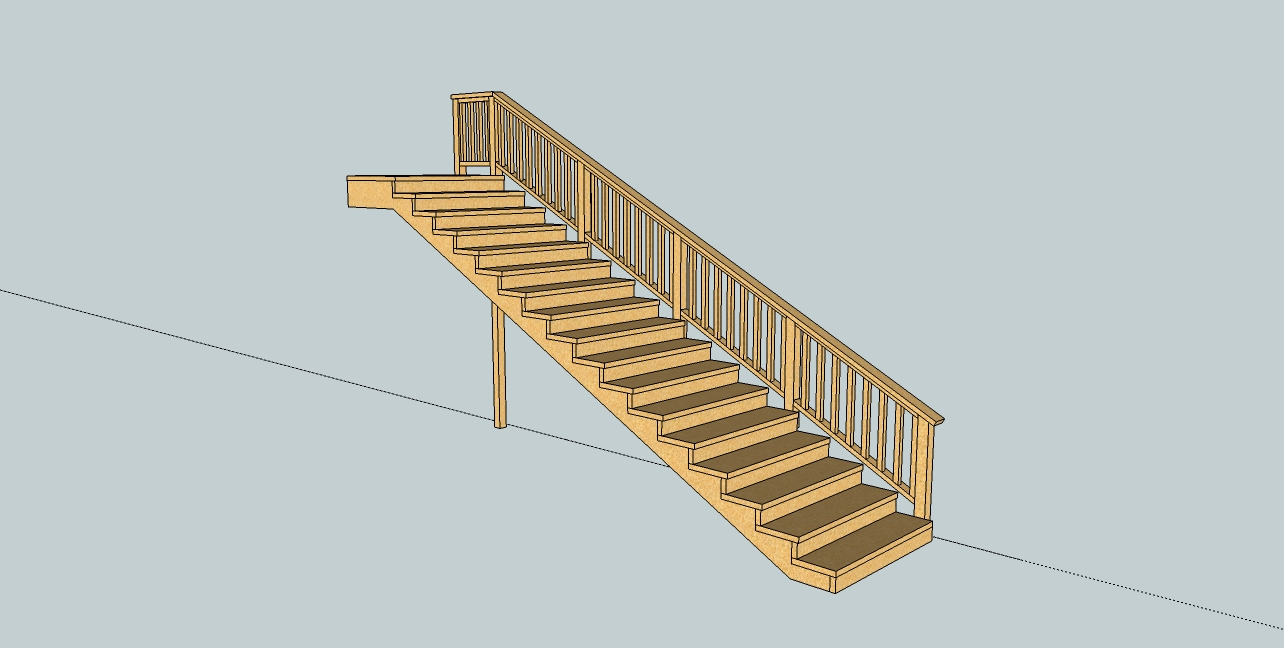 Stairs drawing related keywords amp suggestions stairs drawing - Stairs Drawing Related Keywords Amp Suggestions Stairs Drawing Similiar 3d Stairs Drawing Keywords Iron Patio Download