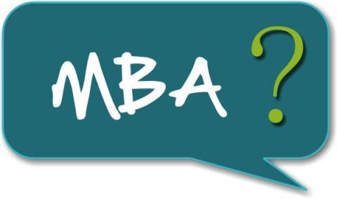 MBA-Yay or nay? (External blogpost) \u2013 comm 101 blog