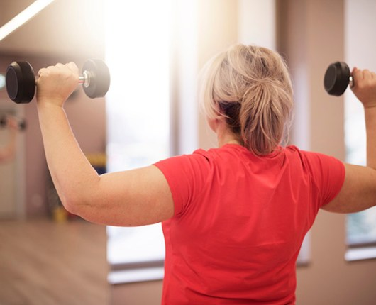 Estudo indica que 30% da população global está acima do peso