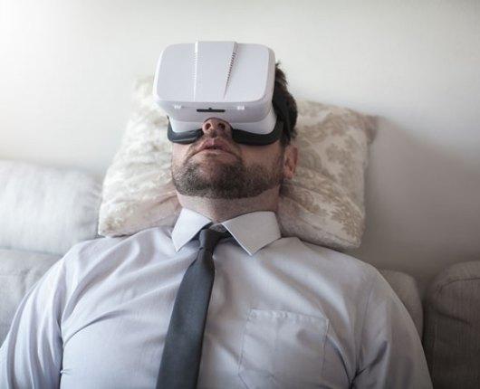 unini-realidade-virtual-lesoes