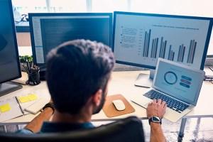 importancia-big-data-selecao-pessoal