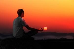 unini meditacion mayo