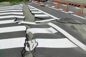 unini-terremoto