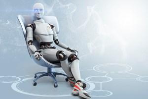 Inteligencia Artificial transformará el campo profesional en los próximos años