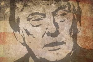 Científicos convocan una manifestación contra la agenda de Trump
