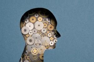Estudios de neurociencia ayudan a la educación