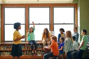 ¿Cuáles son las competencias básicas para la práctica docente?