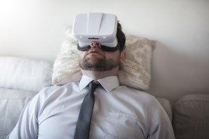 unini-realidad-virtual-lesiones
