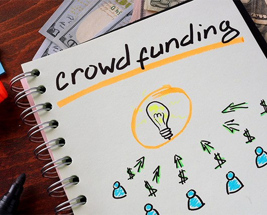 comunicacion-financiacion-crowdfunding