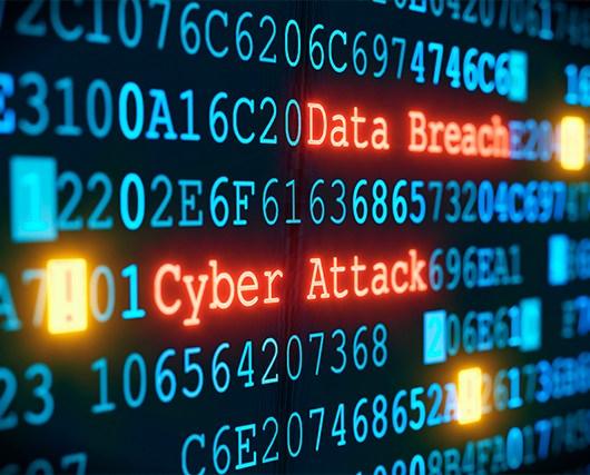 ataques-malware-latinoamerica-caribe