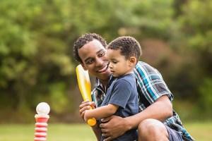 SUGERENCIAS PARA PROGRAMAS DE ACTIVIDAD FÍSICA FAMILIARES