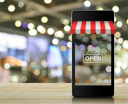redes-sociales-favorece-e-commerce