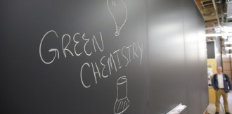 greenchemchalkboard