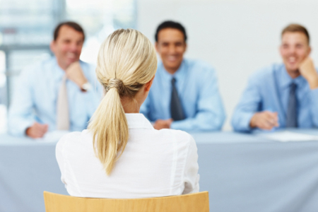 How to Answer Difficult Situational Interview QuestionsVault Blogs - situational interview answers