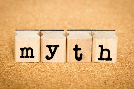 5 Resume Myths You Should Feel Free to IgnoreVault BlogsVault