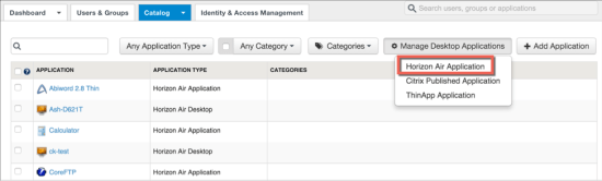 VMware_Identity_Manager_fig4
