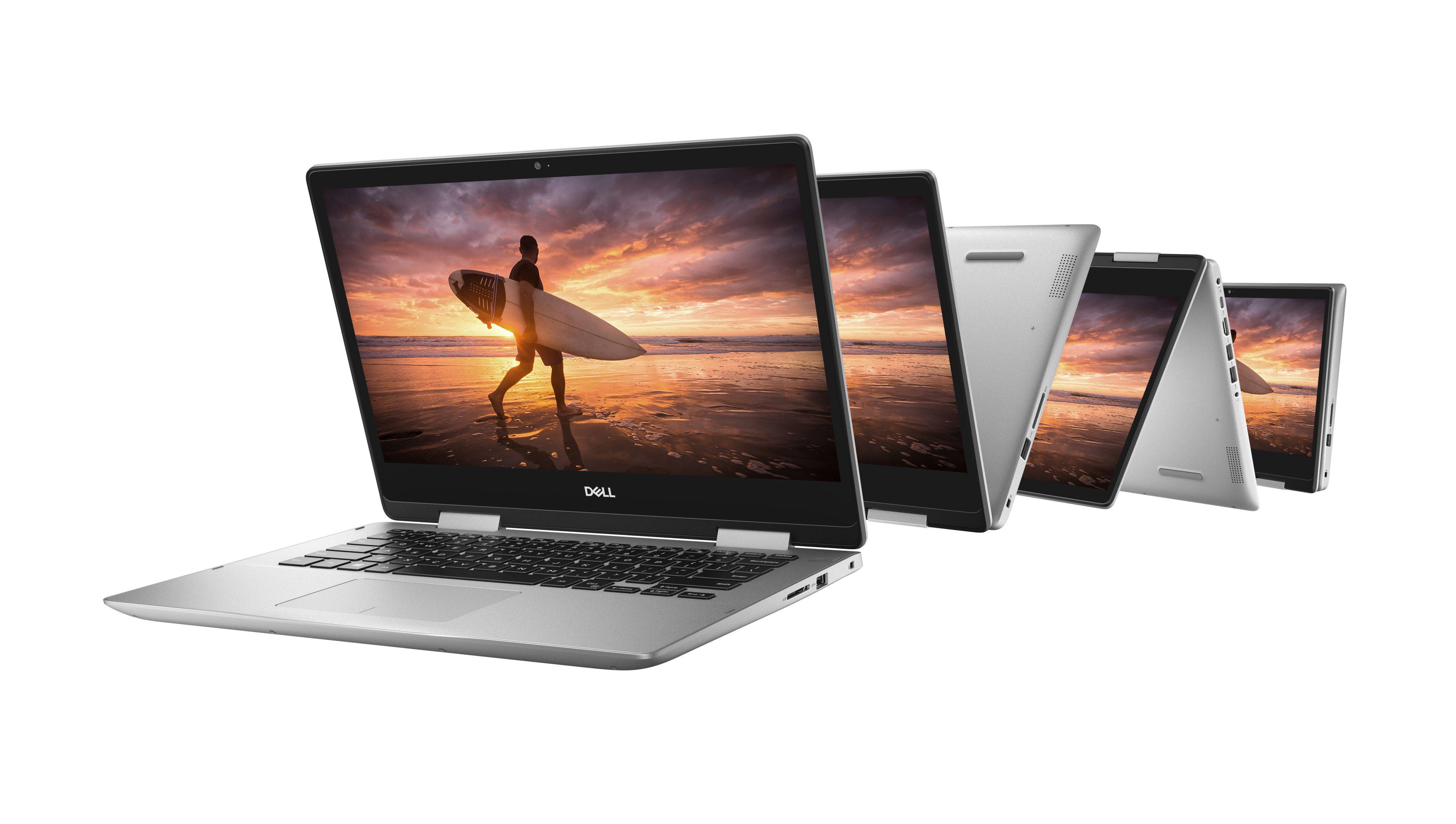 Fullsize Of Dell Support Assistant