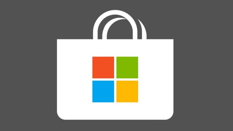 Eight ways to save during the Microsoft Store Spring Sale - Windows