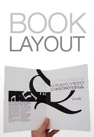 BOOKLAYOUT