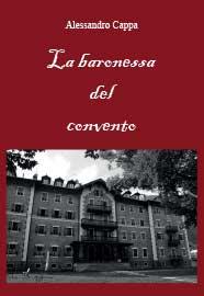 cappa_baronessa_convento