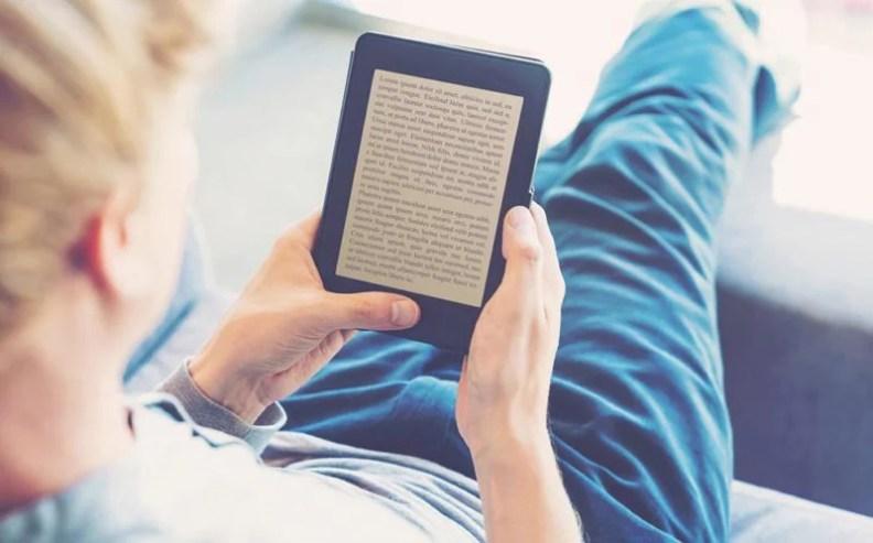 metadati ebook epub sigil