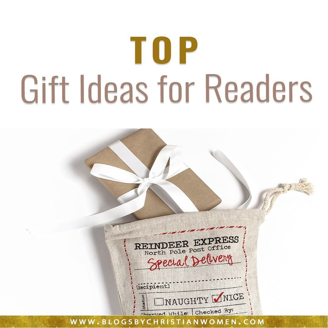 Book Lover Gift What Are Good Gifts For Readers Top Picks For Book Lovers