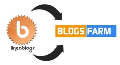 lineablogs-blogsfarm.jpg